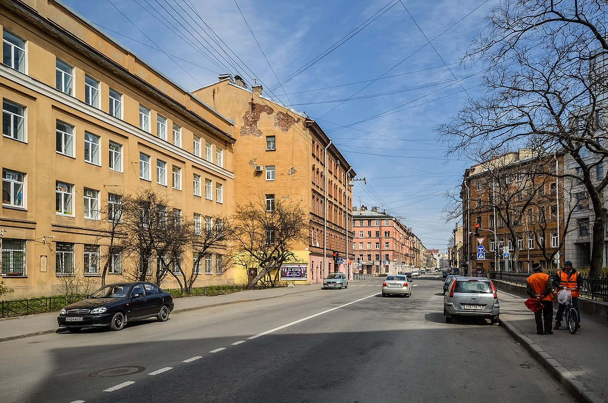 Досуг Тюшина улица досуг Барклаевская улица