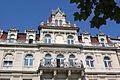 Konstanz - Bürgerhäuser an der Seestraße (10) (9502846508).jpg