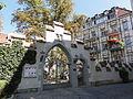 Konstanz 2012-09-08 Batch (122).JPG