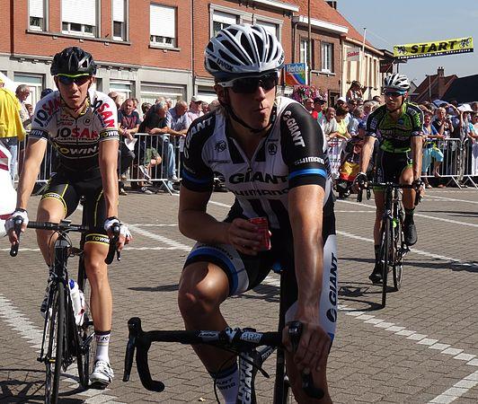 Koolskamp (Ardooie) - Kampioenschap van Vlaanderen, 19 september 2014 (B84).JPG