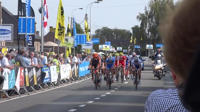 File:Koolskamp (Ardooie) - Kampioenschap van Vlaanderen, 19 september 2014 (D06).ogv