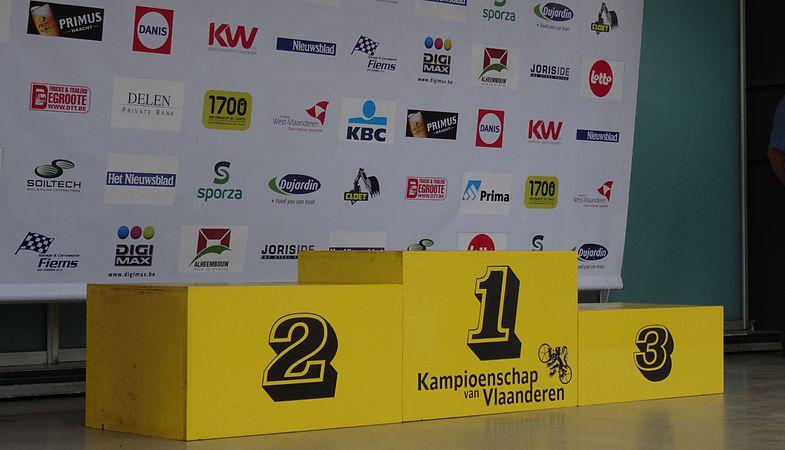 Koolskamp (Ardooie) - Kampioenschap van Vlaanderen, 19 september 2014 (E01).JPG