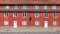 Kopenhagen (DK), Kastell von Kopenhagen, Artilleristok -- 2017 -- 1599.jpg