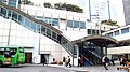 Korail-Hoegi-station-entrance-1-20191023-112708.jpg