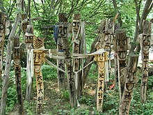 Korean.Folk.Village-Minsokchon-15.jpg