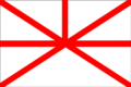 Korean Lightship flag (Colonial period).png