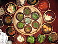 Korean temple cuisine-Sanchon-01.jpg