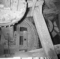Korenmolen, interieur - Balkbrug - 20027730 - RCE.jpg