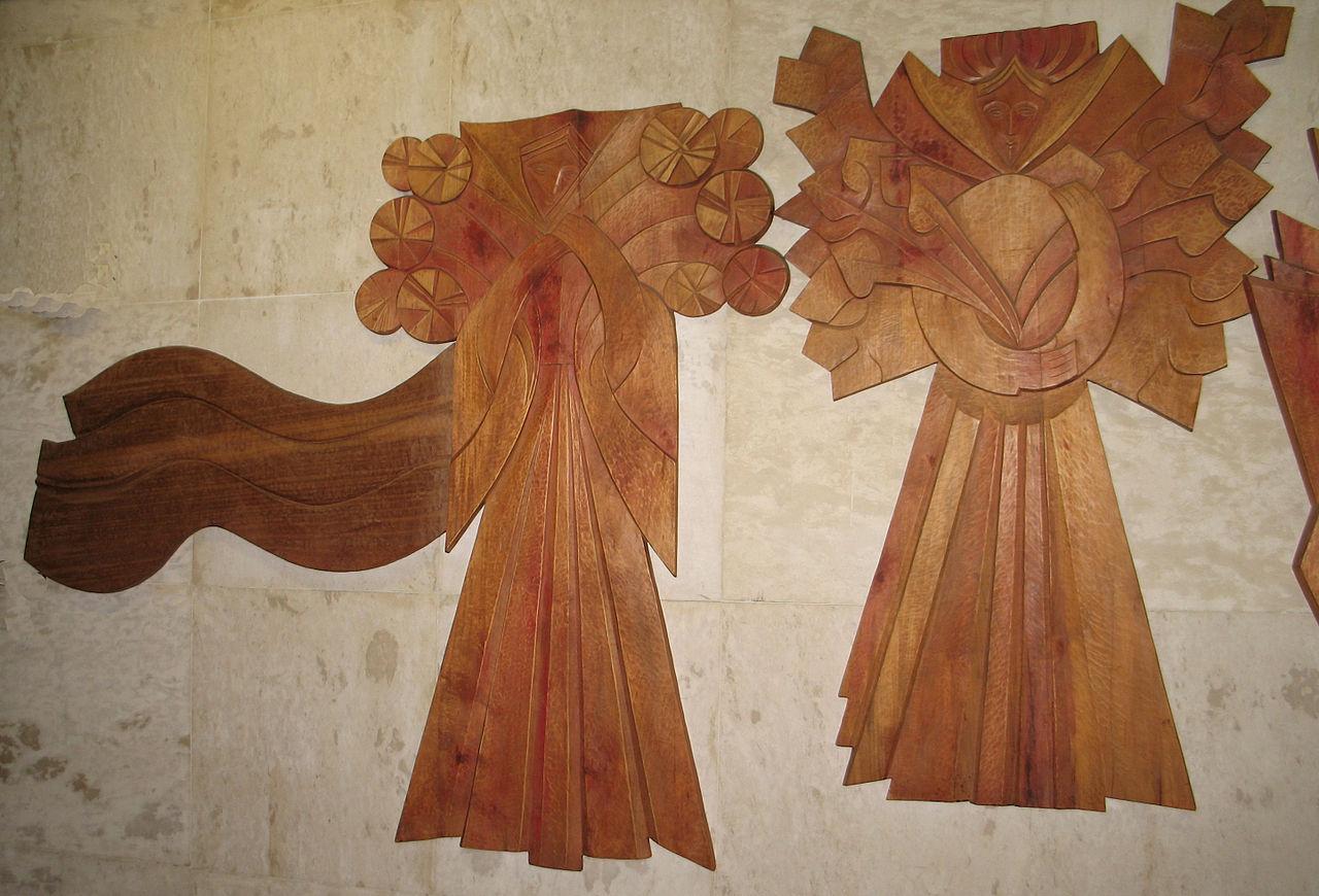 File:korkol ludwik drevorezba 1