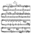 Kosenko's Three Mazurkas Op. 3, No. 2.png