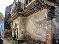 Kosli, Haryana 123302, India - panoramio (33).jpg