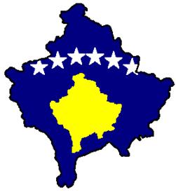 Kosovo1 stub.PNG