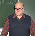 Kossecki w Kielcach, 5-01-2007.jpg