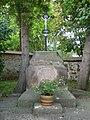 Kostel Narození Panny Marie - INRI.jpg