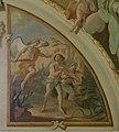 Kostel Nejsvětější Trojice (Fulnek) – frs-030.jpg