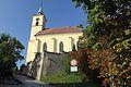 Kostel sv. Filipa a sv. Jakuba, Všeň (4).JPG