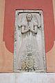 Kostel sv. Marka (Žehušice) - náhrobní kámen2.JPG