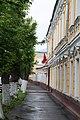 Kostroma. Russia. Кострома. Россия - panoramio (12).jpg