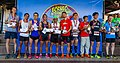 Kota-Kinabalu Sabah Borneo-International-Marathon-2015-14.jpg