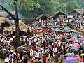 Kottiyoor temple festival IMG 9394.JPG