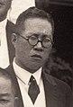Koujirou Nakamura.jpg