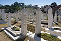 Kovači cemetery, Sarajevo (3).jpg