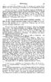 Krafft-Ebing, Fuchs Psychopathia Sexualis 14 089.png