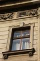 Kraków, ul. Św. Anny 7; fot. 15.png