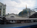 Krasnoyarsk station.jpg