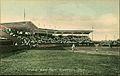 Krebs Ball Park (16279538641).jpg
