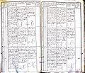 Krekenavos RKB 1849-1858 krikšto metrikų knyga 065.jpg