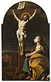 Križani z Marijo Magdaleno.jpg