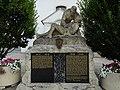 Kriegerdenkmal Donnerskirchen.jpg