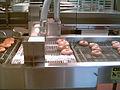 Krispy Kreme 05.jpg