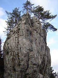 Krkavá skala.JPG