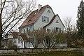 Kronach - Hirtengasse 8a.jpg