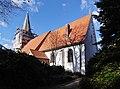 Kropp Kirche IMGP3135smial wp.jpg
