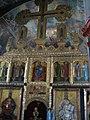 Krušedol monastery 13.jpg