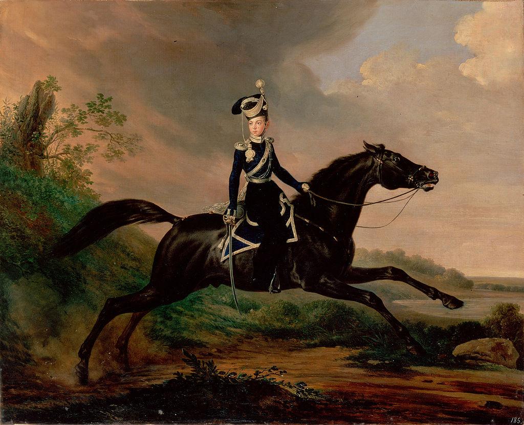 1024px-Kruger%2C_Franz_-_Equestrian_Portrait_of_Grand_Prince_Alexander_Nikolayevich.jpg