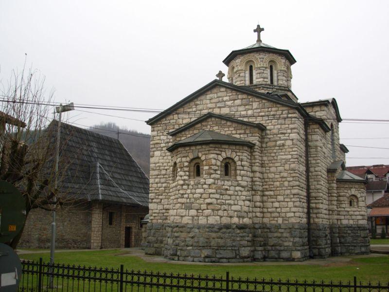 Talentovane Srpske arhitekte 800px-Krupanj_church