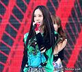Krystal at the 2012 M SUPER CONCERT07.jpg