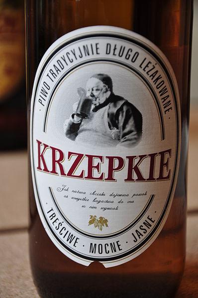 File:Krzepkie 26.JPG