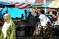 Kuala Terengganu, Malaysia, Market.jpg