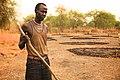Kuay Makuach, farmer, Lankien, South Sudan (16902070032).jpg