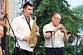 Kuban plays Jazz, May, 2012-6.jpg