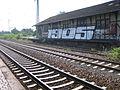 Kulturdenkmaeler+Momb+Bahnhof 20100731 0006.JPG