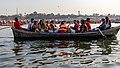 Kumbh Mela 2019, India (46367052265).jpg