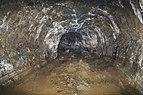 Kunak Sabah Mostyn-Cave-17.jpg