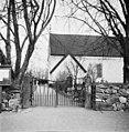 Kungsängens kyrka (Stockholms-Näs kyrka) - KMB - 16000200132650.jpg