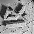 Kungsängens kyrka (Stockholms-Näs kyrka) - KMB - 16000200132664.jpg